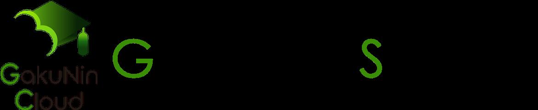 Cg_logo_top
